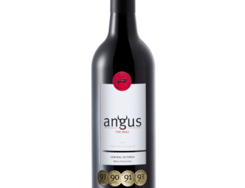 Wine Connection แนะนำไวน์คอลเลคชั่นล่า สุดฮอต